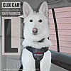 CLix Car Safe Harness Large