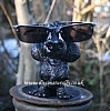 Poodle Glasses Holder