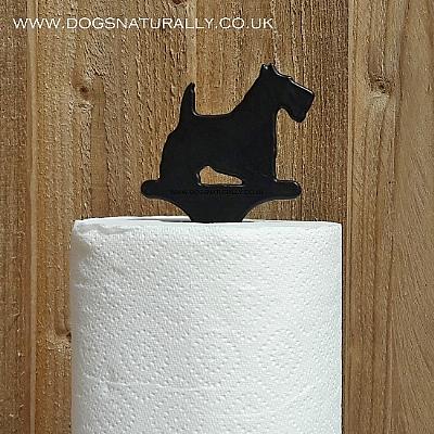 Scottish Terrier Luxury Gifts