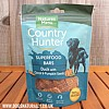 Natures Menu - Country Hunter - Duck Superfood Bars