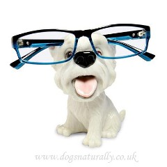 Opti Paws Glasses Holders