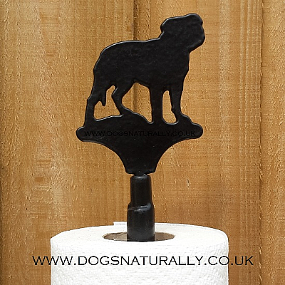 Staffie Luxury Gifts