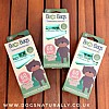 Beco Pets - Beco Bags Compostable Eco Poop Bags